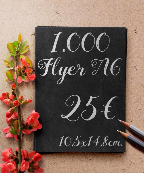 1000-a6-por-25e2