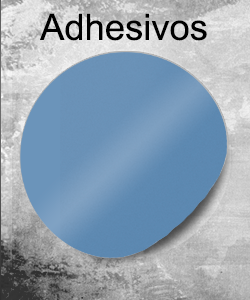 Adhesivos baratos y online