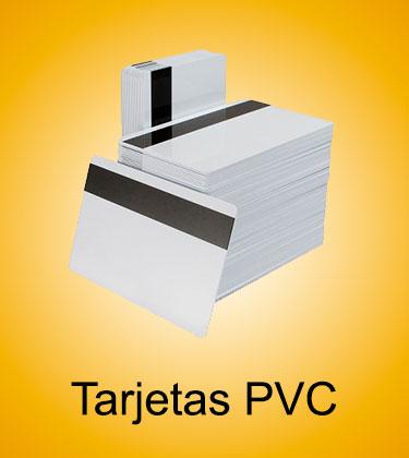 Imprimir tarjetas plasticas y de pvc baratas y personalizadas online