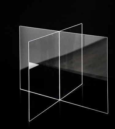 Mampara separacion mesas oficinas - Mampara separadora de ambientes para oficinas