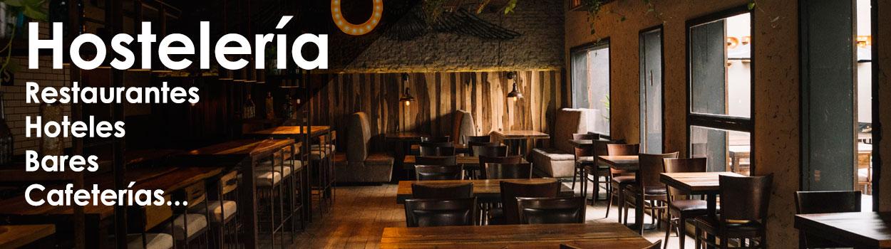 Mampara_de_proteccion_hosteleria_para_restaurantes_hoteles_bares_y_cafeterias