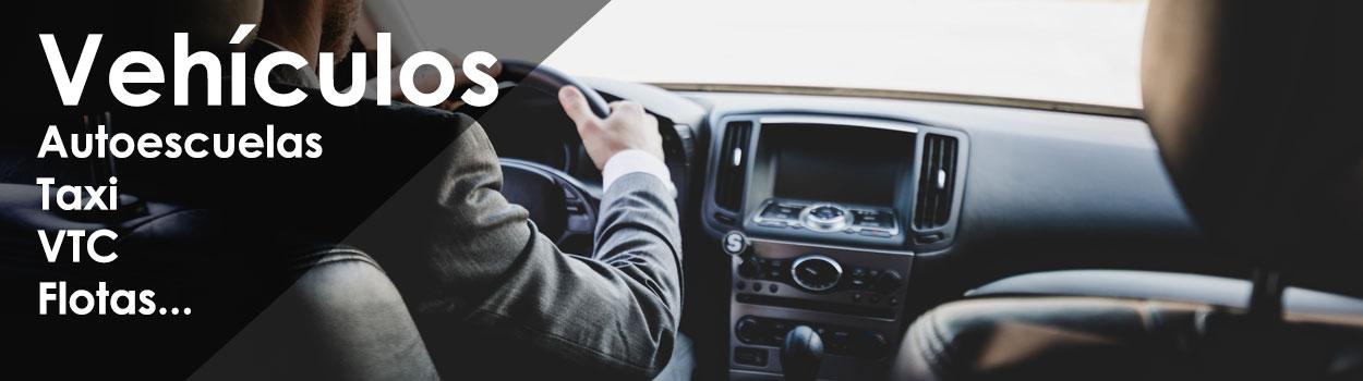 Mampara_protectora_para_autoescuelas_vehiculos_taxis_y_vtc